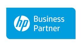 Hewlett-Packard-www.hp_.co_.uk_