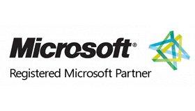 Microsoft-www.microsoft.co_.uk_