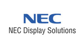 NEC-–-www.nec-display-solutions.com_
