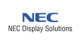 NEC-–-www.nec-display-solutions.com_