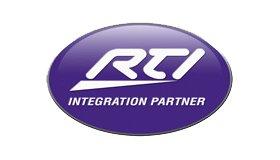 RTI-www.rticorp.com_
