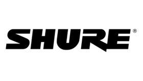 Shure-–-www.shure_.com_