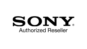 Sony-www.sony_.co_.uk_