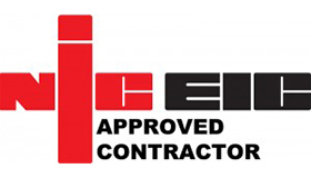 NIC-Approved-Contractor-Logo