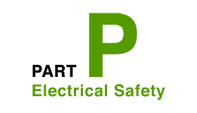 Part-P-Electrical-Safety