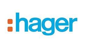 kisspng-logo-hager-electricity-brand-electrical-switches-freshmile-opérateur-de-recharge-pour-votre-voitu-5b65a666d1a7b0.44826107153338839