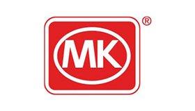mk-electric